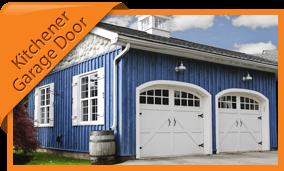 Kitchener Garage Doors & Kitchener Garage Door Repair Service Installation New Parts ...