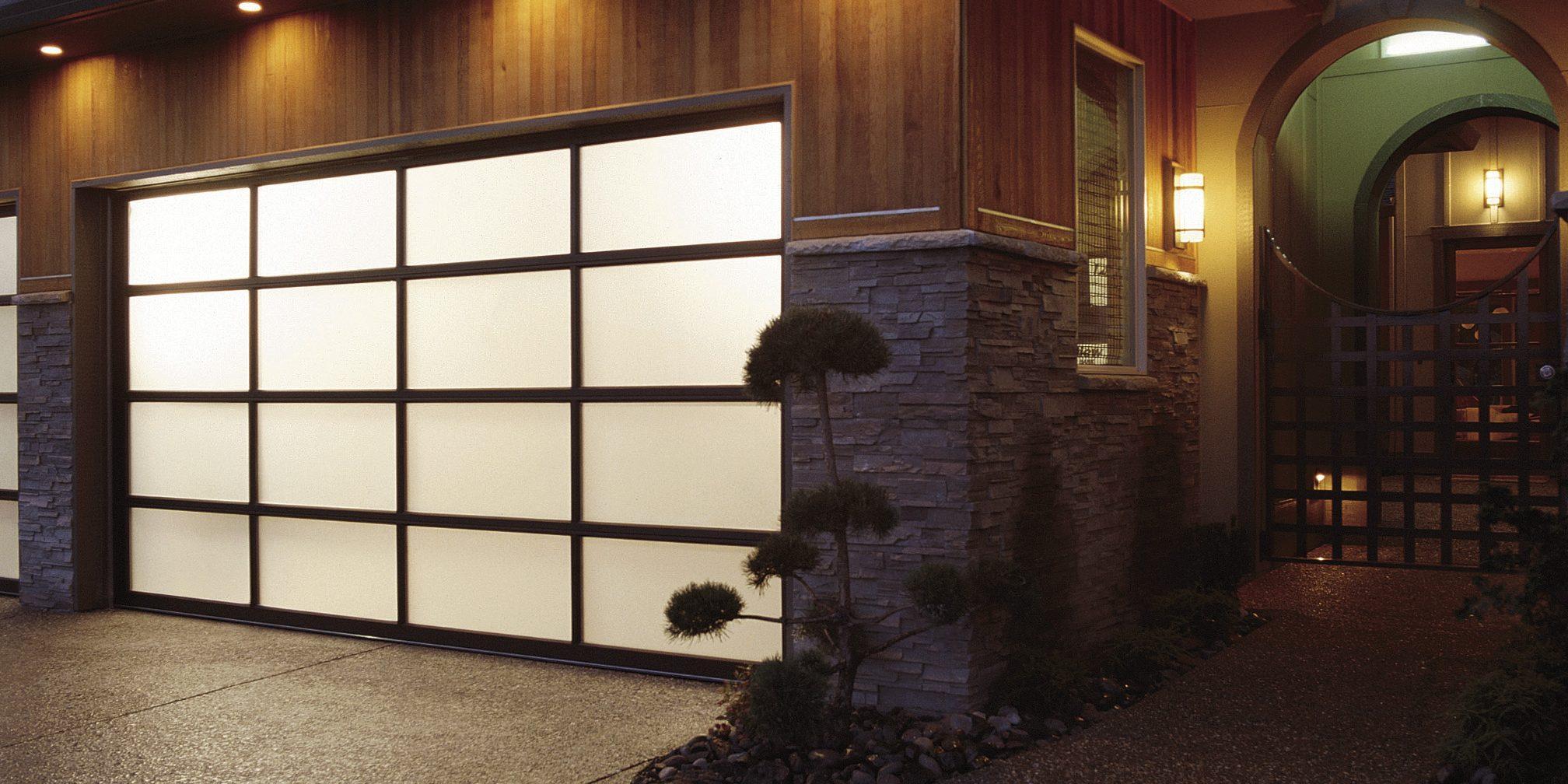 Replace Your Outdated Garage Door Garage Doors Repair Service Toronto
