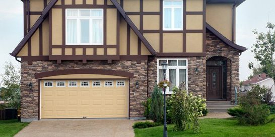 Garage Door Repair In Toronto Star Garage Doors Garage Door