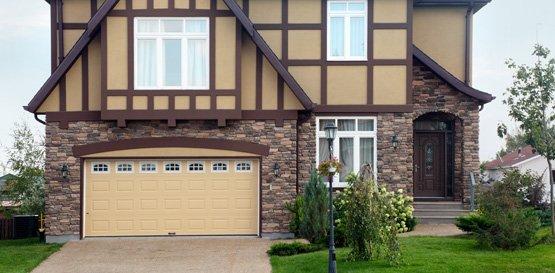 Garage Door Repair Barrie Garage Door Sales Service New Install