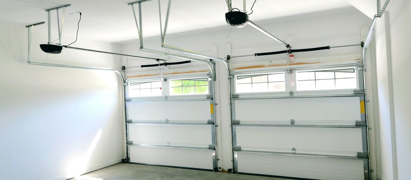 Garage Door Repair Toronto Gta Star Garage Doors Sales Service